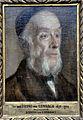 Franz von Lenbach Porträt Baron Carl Eduard von Liphart 1880.jpg