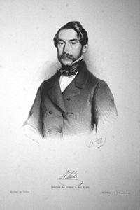 Franz von Pitha Litho.jpg