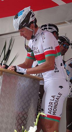 Frasnes-lez-Anvaing - Tour de Wallonie, étape 1, 26 juillet 2014, départ (B159).JPG