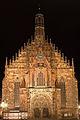 Frauenkirche Nacht1-aa2.jpg