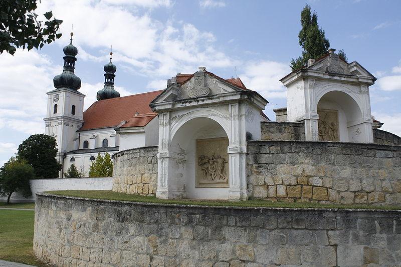 Datei:Frauenkirchen kg01.jpg