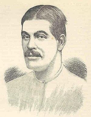 Fred Morley - Image: Fred Morley