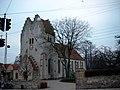 Fredens kirke odense 01.jpg