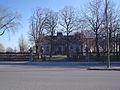 Frederick-Thomas Judah House, Montreal 17.jpg