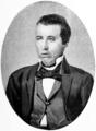 Frederick Strange.png