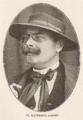Frederik Matthison-Hansen.png