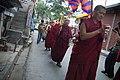 Free Tibet candlelight vigil in Dharamsala in 2008 (3).jpg