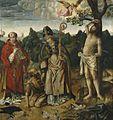 Frei Carlos - Saint Vicent, Saint Martin and Saint Sebastian (Museu de Alberto Sampaio).jpg
