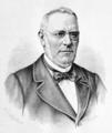 Freiherr von Hopfen 1890 Th. Mayerhofer.png
