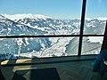 Freiraum in Mayrhofen, Die Aussichtsplattform am Ahorn - panoramio.jpg