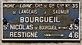 French road sign in Bourgueil.jpg