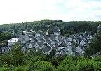 Wenden - Hünsborn - Niemcy