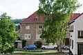 Freyburg an der Unstrut, Kleine Johannisstraße 4-001.jpg