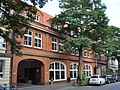Friedensallee 14-16 (Hamburg-Ottensen).ajb.jpg