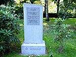 Friedhof-Lilienthalstraße-04.jpg