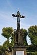 Friedhof Tonnenberg, Bergheim-Oberaußem 9.jpg