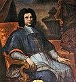 Friedrich Christian von Plettenberg-Lenhausen.jpg