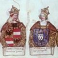 Friedrich III. und Eleonore.jpg