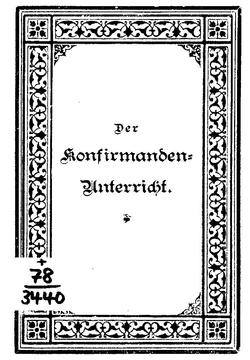 Friedrich Meyer - Der Konfirmandenunterricht.pdf