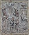 Friesach - Dominikanerkirche - Grabplatte4.jpg
