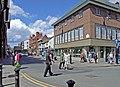Frodsham Street - geograph.org.uk - 851408.jpg