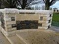 Fromelles VC Corner Australian Cemetery (2).jpg