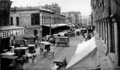 Front Street in 1910.png