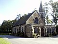Front view Mortuary Chapel 2.jpg