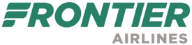 Frontier airlines logo14.png