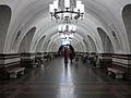 Frunzenskaya (Фрунзенская) (4954188271).jpg