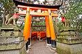 Fukakusa Yabunouchicho, Fushimi Ward, Kyoto, Kyoto Prefecture 612-0882, Japan - panoramio (8).jpg