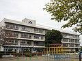 Fukaya Municipal Yatsumoto Elementary School 02.jpg
