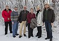 Fulbright in Abisko (10739444544).jpg