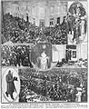 Funérailles d'Antoine le guérisseur (Excelsior, 1912-07-02).jpg