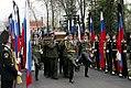 Funeral of Boris Yeltsin-1.jpg