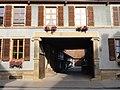 Furdenheim rMairie 35.jpg