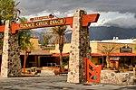 Furnace Creek Ranch - Death Valley (16231345250).jpg