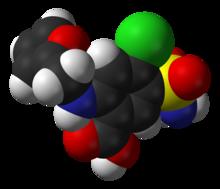 zaroxolyn and lasix use