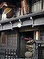 Furukawacho Ichinomachi, Hida, Gifu Prefecture 509-4234, Japan - panoramio.jpg