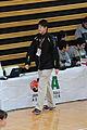 Furuta satoru 20150103.jpg