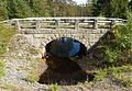 Gänsen bro 2013.jpg