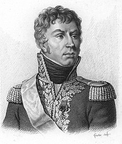 Général Jean Louis Ebénézer Reynier.jpg