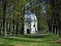 Góra Świętej Anny - kalwaria 002.jpg