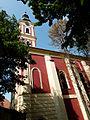 Görögkeleti püspöki székesegyház (Belgrád-templom) (7388. számú műemlék) 5.jpg