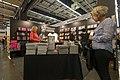 Göteborg Book Fair 2016 07.jpg