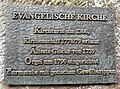 Güdingen, Evangelische Kirche (5).JPG