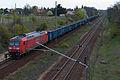 Güterzug Berliner Außenring (8748951645).jpg