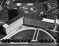 Główny Urząd Statystyczny w Warszawie 1964.jpg