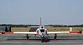 G-2 Galeb N60 23252 TOC, september 01, 2012.jpg