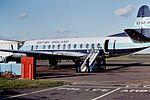 G-AZNB Viscount BMA CVT Sept 77 (29382710373).jpg